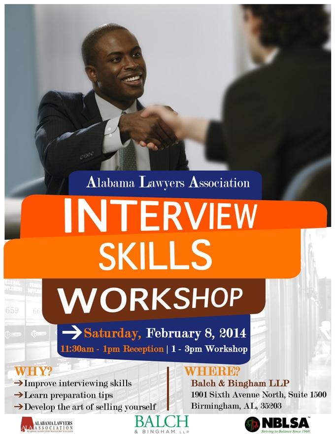 ALA_Law_Student_Workshop