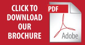 download-brochure-icon