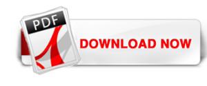 free-copywriting-swipe-file-pdf-download