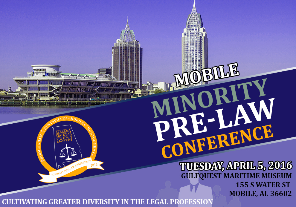 Mobile MPLC
