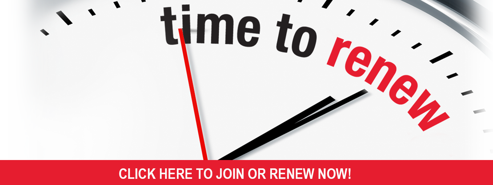 JOIN OR RENEW NOW